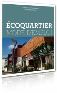 Eco Quartier / Quartier Durable