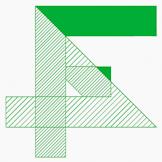 factor4-logo